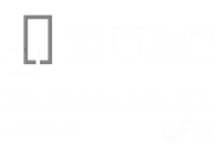nuac_logo_2015_white_on_black_outlined.png